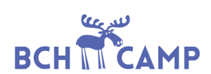 BCHcamp-logo1